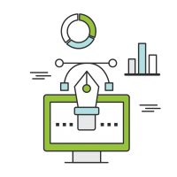 Content-Marketing-Services_Infographics-Asset-Design