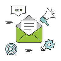 Content-Marketing-Services_Newsletters-Email-Copy