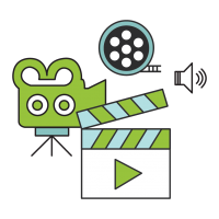 Content-Marketing-Services_Video-Production